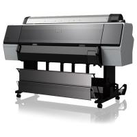 包装印刷彩盒数码打样机
