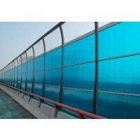 安化耐力板雨棚好用的阳光板安装节点