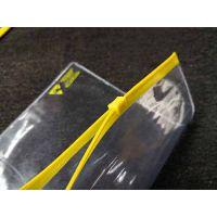 惠州防静电文件袋生产商产品营销方案强_恒升防静电