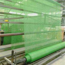 聚乙烯盖土网 防尘网 土地覆盖网 4针 8*40米 企业定制