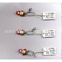 专业开发订做树脂钥匙扣厂家/广州定做树脂钥匙挂件销售