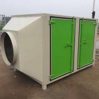 活性炭吸附箱,有机废气、颗粒等吸附装置