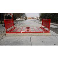 长沙市矿场工程车6米洗车槽mm-110