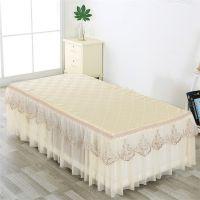 新款红色茶几桌布餐桌台布床头柜罩防尘多用盖巾长方形布艺客厅
