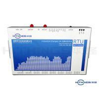 电网变电监控配电室智能控制   智能高低压电力集中抄表RTU设备