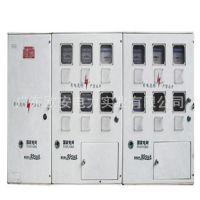 加工定制不锈钢成套电表箱,工地临时电表箱,工地临时配电箱