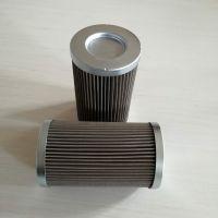 STAUFF吸油口滤芯SUS-P-131-B40F-212-125-3 河南艾铂锐滤芯厂家供