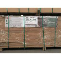 中纤板批发厂-中纤板-富可木业制造厂家
