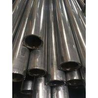 山东20#32*3.5精密钢管生产精密光亮无缝钢管