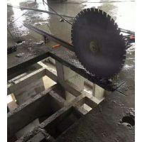 南京市专业打孔 静力切割拆除 专业高难度钻孔切割开门洞.地坪切割打孔