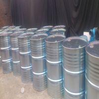 供应优级品99.8%醋酸乙酯 醋酸乙酯报价