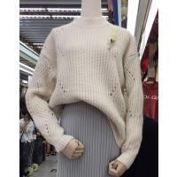 大朗便宜毛衣开衫清货库存毛衣清货女装毛衣开衫清货羊毛衫便宜清