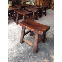 批发实木餐桌椅@北欧简约实木餐椅@咖啡椅餐椅