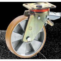 意大利TR脚轮工业重型专用及机械搬运,欢迎咨询,量大从优。