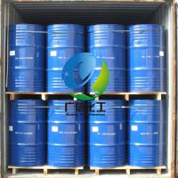 GLYCOLS乙二醇单乙醚 工业级186