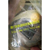 德国力士乐R910910590 A A10VSO28DFR1 31R-PPA12N00柱塞泵现货