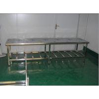 海淀区世纪城焊接不锈钢架子灯箱岗亭旗杆制作