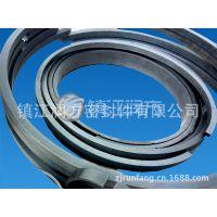 供应聚四氟乙烯真空泵导向环、活塞环 (我公司配方很耐磨损)