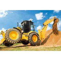 二手挖掘机转让-扬州华夏机械(在线咨询)-二手挖掘机