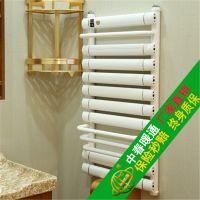 卫生间需要安装暖气片吗—小背篓暖气片GWY45-62什么牌子的好