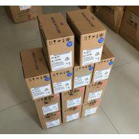 全新原装正品富士变频器 FRN0012E2S-4C 5.5KW 中国总代理