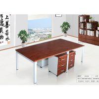 长春板式家具生产商哈中信远近闻名