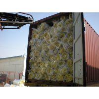 宁国供应齐全规格玻璃棉板价格 钢结构玻璃棉卷毡