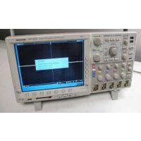 回收DPO4034 全力大量回收泰克DPO4034示波器