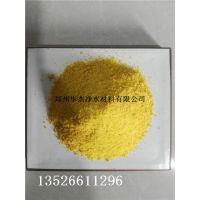 http://himg.china.cn/1/5_708_1060377_420_560.jpg