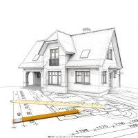 建筑设计哪家价格优惠 精准匹配设计师免费为您报价