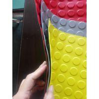 环保无味橡胶板,5mm条纹防滑板,柳叶10kv橡胶板,25kv黑色绝缘胶垫,河北厂家热销