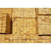 平顶山建筑方木供货厂家|创秋木业