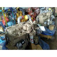 康明斯QSL9发动机燃油泵3973228