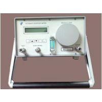 BZ-5008便携式露点仪