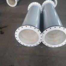 耐磨管道技术条件DL/T 5121—2000耐腐蚀弯头