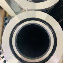 21FC5122-85x410/150润滑油站滤芯 ,华豫不锈钢滤芯