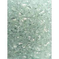 广州商用地板pvc卷材地pvc卷材地板价格