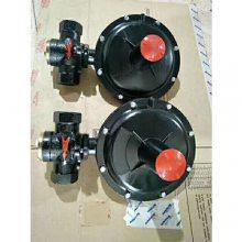 RTZ-H 型调压器
