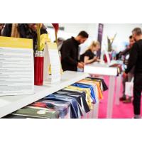 2019年英国伦敦国际睡眠用品展览会