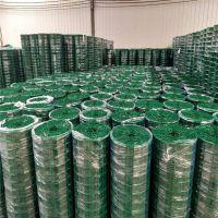 山东铁丝网围栏 河北荷兰网涂塑焊接网 重庆荷兰网柱
