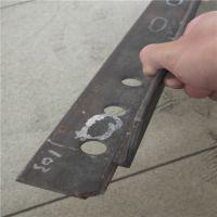 佛山市银江机械生产销售数控自动冲孔机 可冲角钢-槽钢-扁钢-工字钢等 支持非标定制 售后上门服务