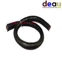 环链电动葫芦专用电缆RVV2G