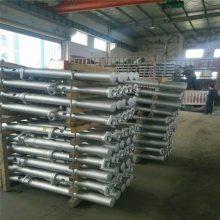 DW45-350/110X矿用单体支柱 矿用单体支柱可定做 规格型号齐全