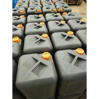 专业生产东莞中堂无机盐磷酸三钠 东莞各镇均可批发零售有机溶剂