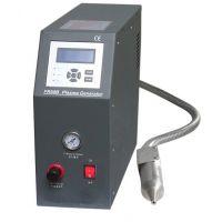 大气压PLASMA等离子处理机 深圳富士康专用小喷嘴等离子处理器