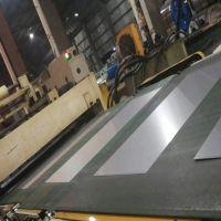 供应宝钢湛江镀锌卷BJDC+Z环保钝化无油家电镀锌板