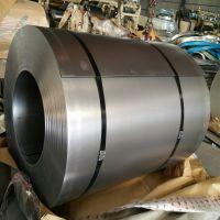 Q235B宝钢热轧厂家直销价格优惠规格齐全全国50多个仓库为您配送