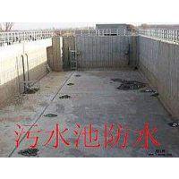 广东聚合物防腐砂浆