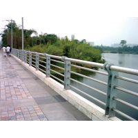 佛山专业不锈钢桥梁栏杆定制厂家 专业性强 质量可靠