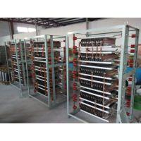 鲁杯电器徐州RZ62-10/3高品质热销管形电阻器